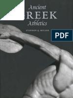 Ancient_Greek_Athletics.pdf