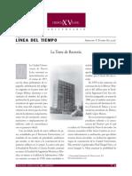 Dialnet-LaTorreDeRectoria-3889159