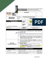 TRABAJO-ACADEMICO-DE-LOGICA.doc
