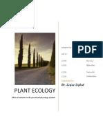 full assignment pdf.pdf