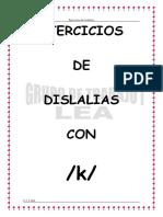 TEXTOS_CON_K.pdf