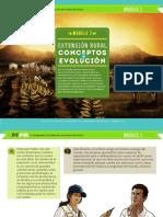 2. Extensión Rural, Conceptos