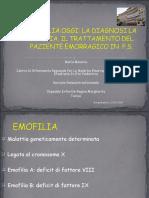 EMOFILIA dr.ssa messina Borgomanero_Giu2015+