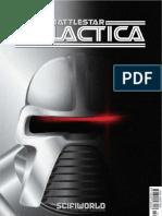 SFW Galactica