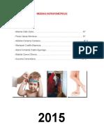 medidas-antropomtricas-150516034752-lva1-app6892.docx