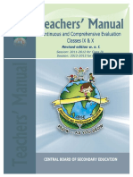 3 CCE Manual Revised 2011