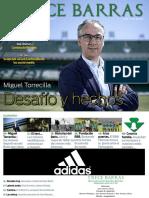 13barras20.pdf