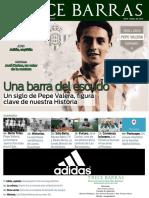 13barras19.pdf