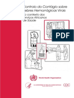 african-healthcare-setting-vhf-pt.pdf