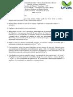 Lista de exercícios - TM.pdf