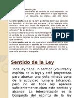 28 Mayo-Derecho I