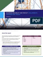 Analysys_Mason_4G_devices_EMAP_Jun2016_sample_RDTN0_RDMD0.pdf