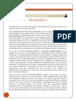 Programa8_t12015