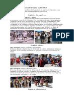 DANZA DE LOS DEPARTAMENTOS DE GUATEMALA.docx