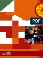 Guía Para La Formulación de Políticas Públicas Sectoriales