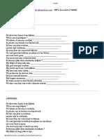 Infinitive.pdf
