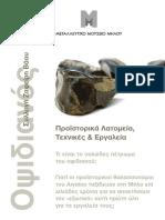 Obsidian_leaflet_gr_final-low-070911.pdf