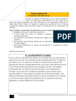 Formato de Tarea Del Módulo 09