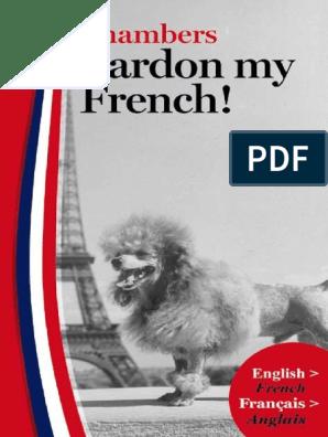 My Frenchgnv64Grammatical Frenchgnv64Grammatical Gender Pardon Pardon Gender Verb Verb Frenchgnv64Grammatical Pardon My My tQshrd