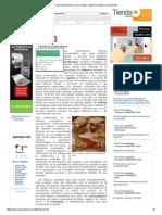 Factores Productivos, Tierra, Trabajo, Capital, Tecnología y Conocimiento