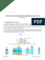 03Olas.pdf