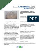 A Física do Solo Aplicada à Irrigação.pdf