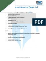 IOT - Internet of Things.pdf