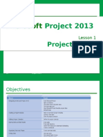Project2013_Lesson01