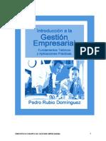 Introducción a la.pdf