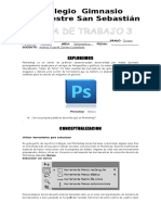 Informática Octavo (1)