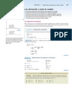 30_Reglas_basicas_de_derivacion_y_razones_de_cambio_Larson_127-134.pdf