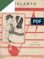 acalantoII.pdf