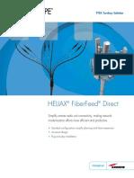 HELIAX FFDirect Brochure BR-107083