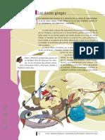 mitos alumnos.pdf