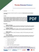 Autogeni_aparat_za_tvrdo_lemljenje_i_zavarivanje.pdf