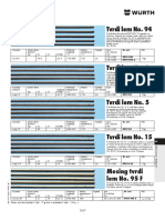 M 1367.pdf