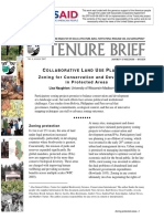 !Ltcbrief4-Zoning Protected Areas