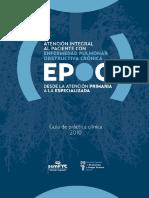 EPOC ESPAÑA.pdf