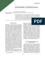 Ijee1675.pdf