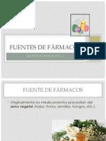 Fuentes de fármacos.pdf