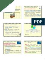art_40_27.pdf