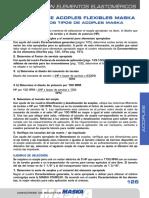 SELECCIÓN DE ACOPLES FLEXIBLES.pdf
