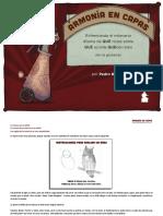 Armon+_a En Capas [www.pedrobellora.com.ar].pdf