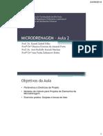 Microdrenagem Aula 2_4