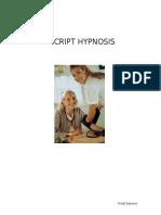 SCRIPT HYPNOSIS.doc