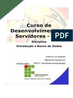 banco_de_dados_apostila.odt