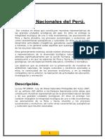 PARQUES NACIONALES.docx