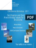 ICAS Workshop presentation 01 Minter (1).pdf