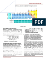 Tabla Periódica de Los Elementos Químicos_resumen_qmk_com_levelx
