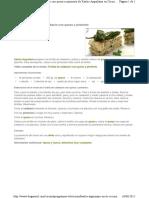 Tortilla de calabacín con queso y pimiento.pdf